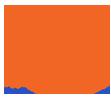 Ventura County Logo
