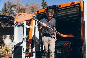 911Restoration-Ventura county- Water Damage Restoration